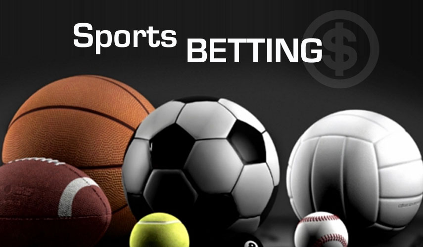 Learning Different Types Of Sport Odds
