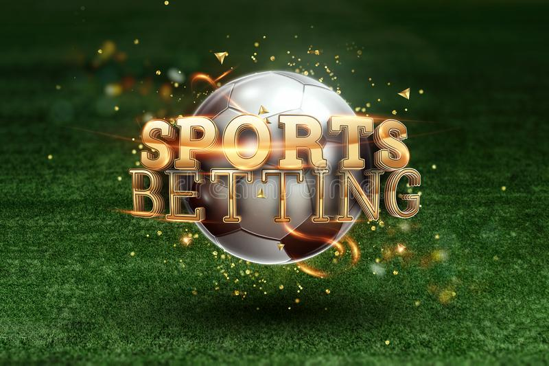 Explanation of point spread for sports betting purposes